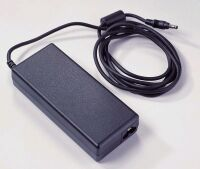 AC/DC Adapter 12V 18A (24V 7.5A) 95% efficient!!  95-265VACin